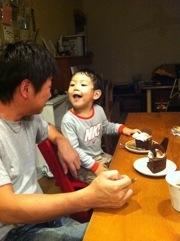 20111017-204054.jpg
